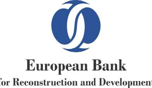 Šef EBRD na samitu EU-Zapadni Balkan najavio veću podršku regionu 7