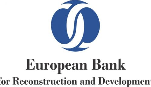 EBRD: Procena za Srbiju - 2,5 odsto 7