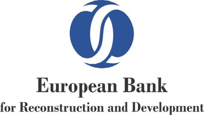EBRD: Dodatnih 395 miliona evra za Srbiju 1