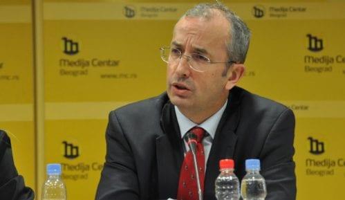 Davenport: Niko od Srbije ne traži da uvede sankcije Rusiji 15