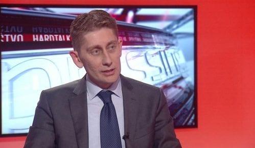 Martinović: Kandidat za Poverenika biće sušta suprotnost Šabiću 4