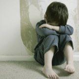 Sveštenici u Nemačkoj masovno zlostavljali decu 10