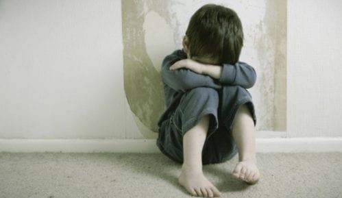 Sveštenici u Nemačkoj masovno zlostavljali decu 14