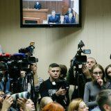 Novinar: Tužilaštvo obavešteno o pretnjama, nikada nismo dobili odgovor 13