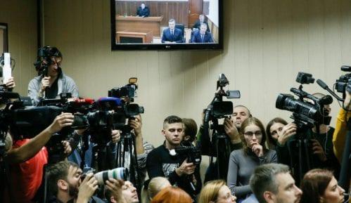Novinar: Tužilaštvo obavešteno o pretnjama, nikada nismo dobili odgovor 1