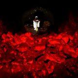 """Izložba fotografija """"Duhovi podzemlja"""" 8"""