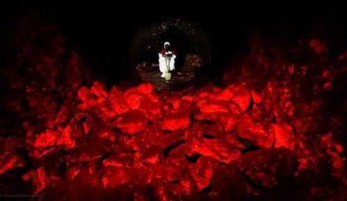 """Izložba fotografija """"Duhovi podzemlja"""" 12"""