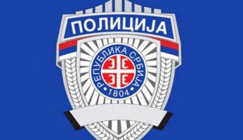 Policija: Nije bilo zakonskog osnova da poslanici DS posete kažnjene 14