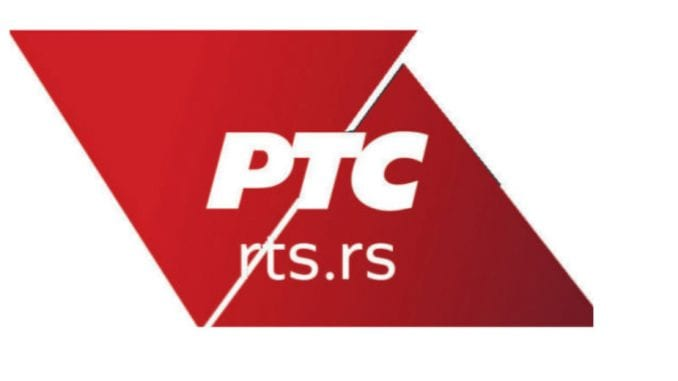 RTS raspisao tender za statiste 2