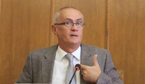 Šabić uputio sugestije ministarki Mihajlović 3
