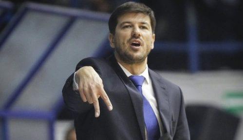 Šćepanović dao ostavku 7
