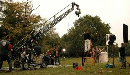 Strane filmske ekipe sve češće snimaju u Srbiji 6
