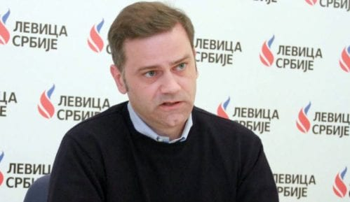 Stefanović: Da ostavimo sujete i razlike, rezultat 2020. 12