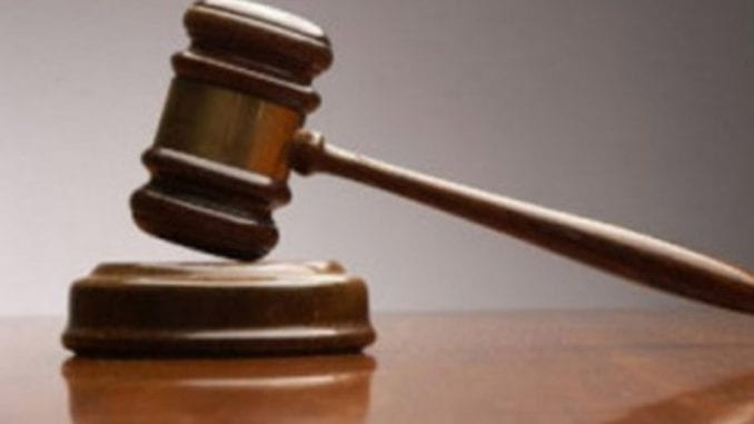 Sejm nadglasao veto Senata i usvojio kontroverzni zakon o disciplinskim kaznama za poljske sudije 2