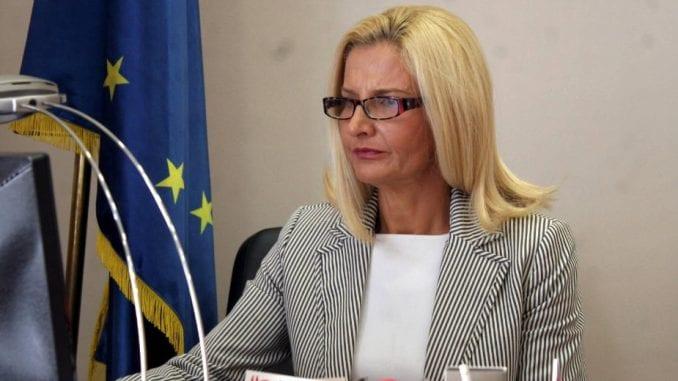 Učešće Balkana na Konferenciji o budućnosti Evrope bi pomoglo proces proširenja 1
