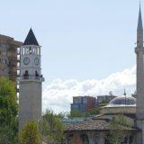 Srbija i Albanija sutra potpisuju sporazum o slobodnom kretanju sa ličnim kartama 15