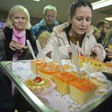 Green Fest: Večera od spašene hrane 13