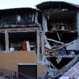 Novi zemljotres u Italiji 7