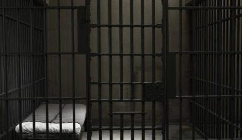 Samoubistvo u zatvoru? 14