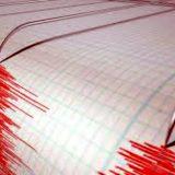 Zemljotres u Banjaluci 6