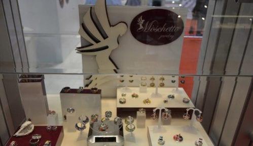 U Srbiji se proizvodi nakit svetskog kvaliteta 2