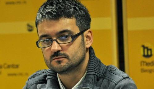 Presuda Mladiću udarac negiranju zločina u BiH 14