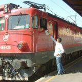 Otpremnine u Železnicama koštaće tri milijarde dinara 10