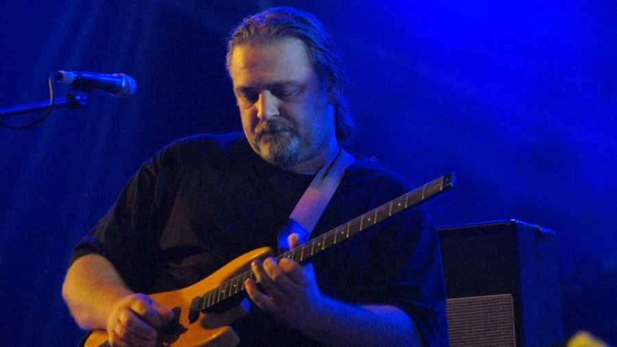 Nikola Vranjković: Svašta slušamo, pa nije loše pomalo slušati i muziku 1