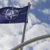 Istraživanje: Članstvu Srbije u NATO protivi se 79 odsto građana 12