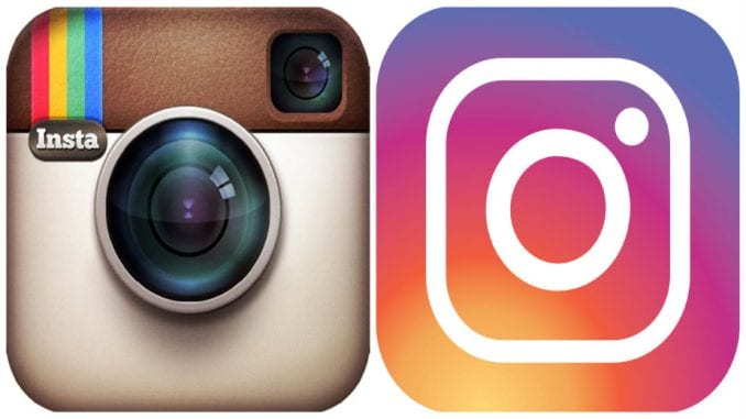 Besplatan internet za Instagram 1