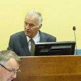 Žunić: Srbija konačnu presudu Mladiću dočekuje u atmosferi negiranja genocida 10