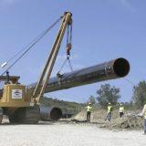 Savez Kipra, Izraela i Grčke za gasovod 8