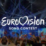 Evrovizija prvobitno imala samo sedam takmičara 10