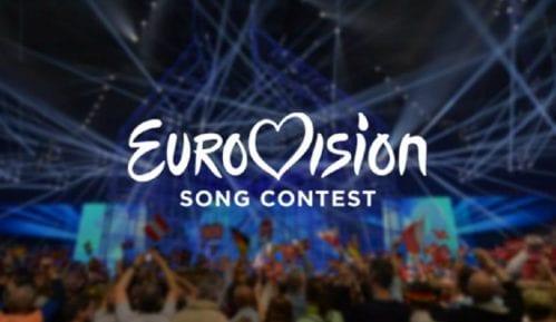 U Izraelu hakovan video prenos Evrovizije 6
