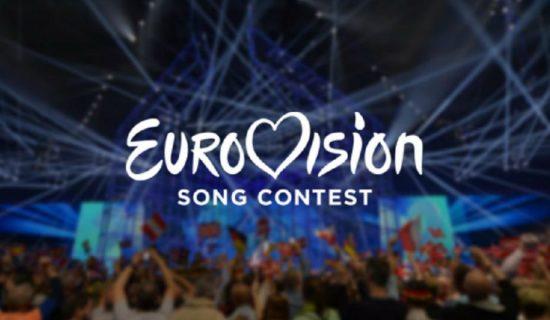 Konkurs za predstavljanje Srbije na Pesmi Evrovizije u Italiji otvoren do decembra 7