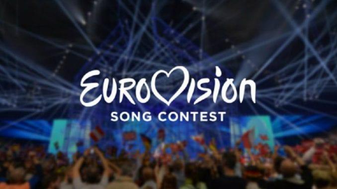 Kosovo nije primljeno u Evroviziju 1
