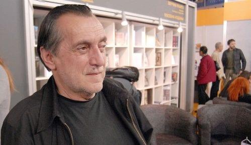 Branko Kukić: Živimo u euforiji i dertu populizma 4