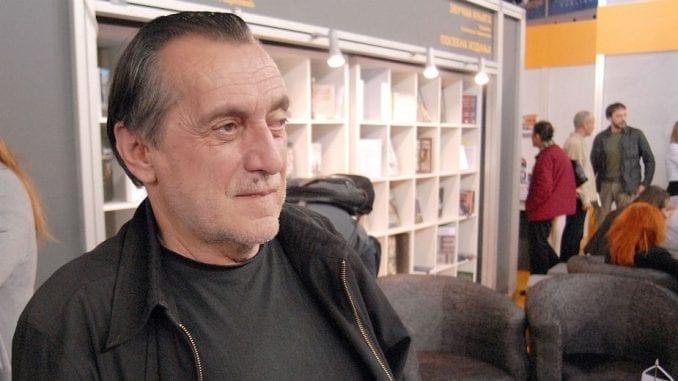 Branko Kukić: Živimo u euforiji i dertu populizma 1