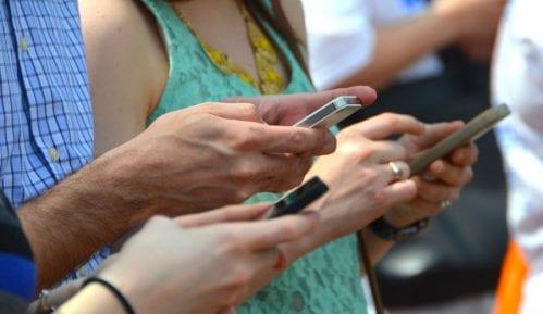 Svaki treći Evropljanin koristi e-usluge, a gde je Srbija? 6