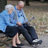Nova granica za penzionisanje 3