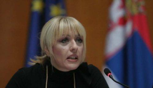 Joksimović: Teška godina za pregovore 8