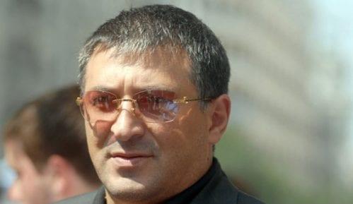 Ivica Tončev: Uvek na ivici 9