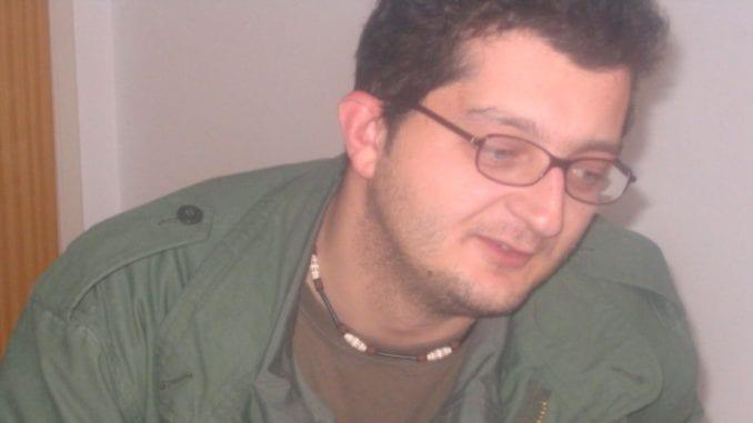Belgzim Kamberi: Sarađuju vlade, zašto ne bi i opštine 1