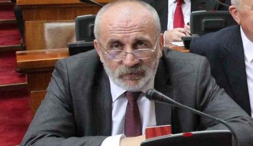 Skupština završila rad za danas, Rističević o Koji, Dragojeviću i Bjelogrliću 15