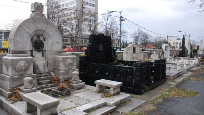 """Propis star pola veka ili """"pljačka"""" Beograđana 5"""