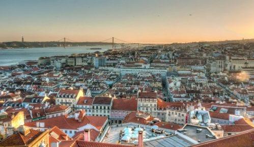 Gde će građani Srbije za Novu godinu? 6