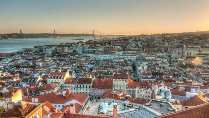 Gde će građani Srbije za Novu godinu? 1