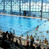 Za đake tokom zimskog raspusta na Tašmajdanu besplatni termini za klizanje i plivanje 6