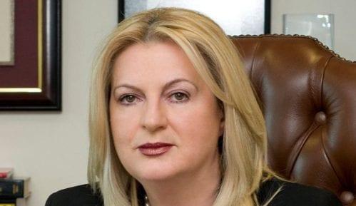 Tahiri: Ako Srbija ne prizna Kosovo u postojećim granicama imaćemo i rat 4