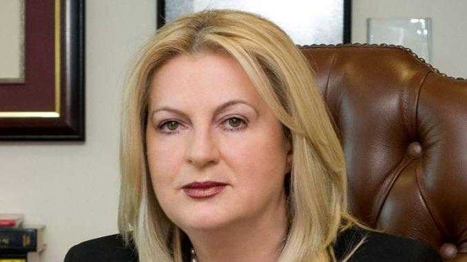Tahiri: Ako Srbija ne prizna Kosovo u postojećim granicama imaćemo i rat 1